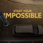 "Toyota lanza su iniciativa corporativa global: ""Start Your Impossible"""